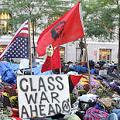 米国と日本の政治から社会主義を考える - 永久革命としての社会民主主義_c0315619_14473531.png