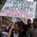 米国と日本の政治から社会主義を考える - 永久革命としての社会民主主義_c0315619_14515835.png