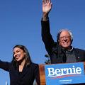 米国と日本の政治から社会主義を考える - 永久革命としての社会民主主義_c0315619_15102115.png