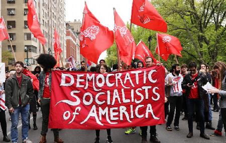 米国と日本の政治から社会主義を考える - 永久革命としての社会民主主義_c0315619_15401318.png