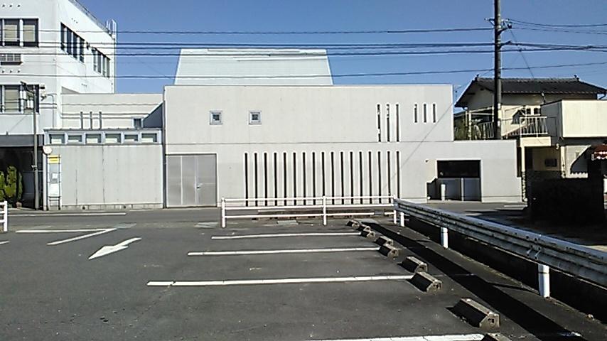 高森の家訪問 ~ 秋の錦帯橋(吉川公園)へ_b0096638_17183791.jpg