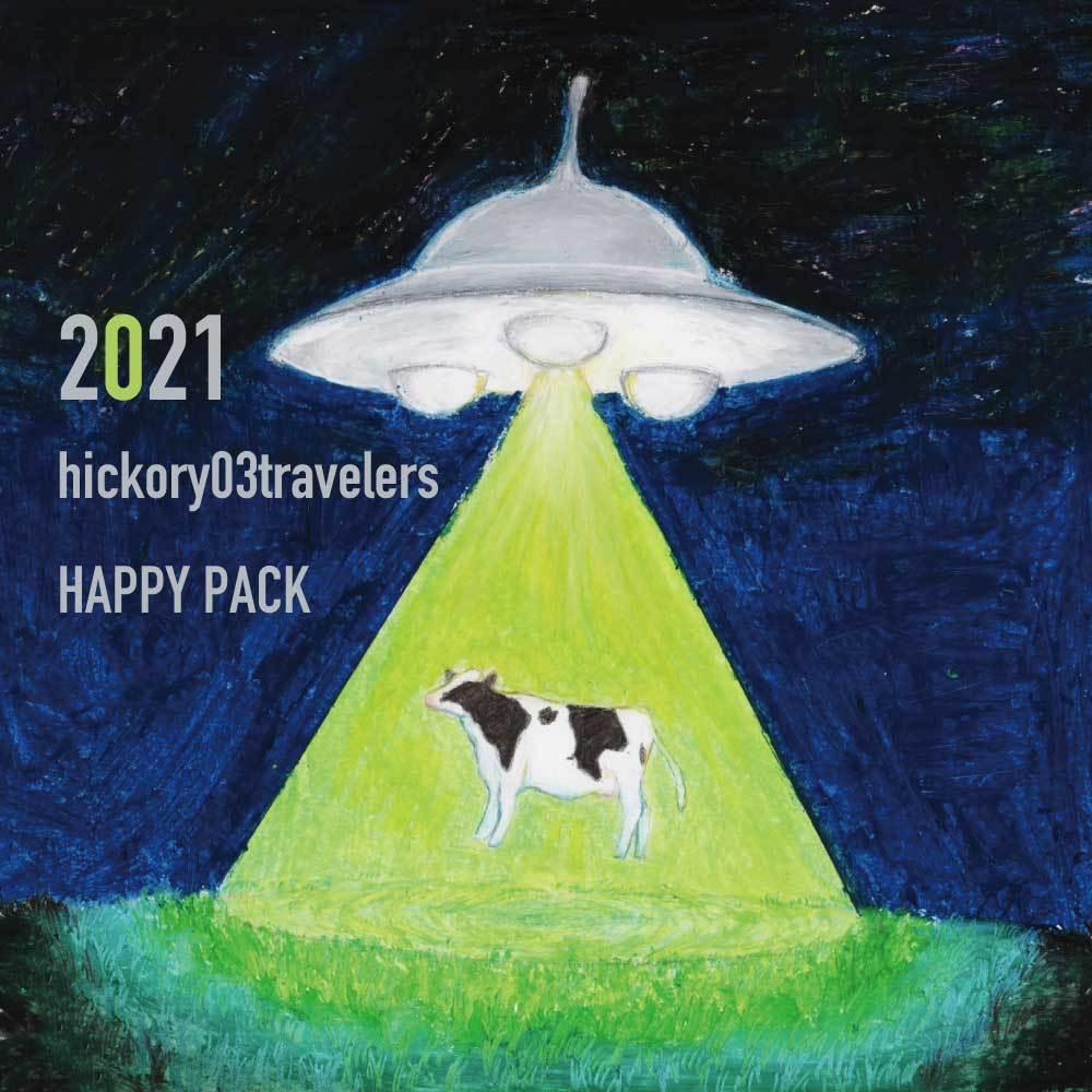 2021年Happy packの販売について_e0031142_16533370.jpg