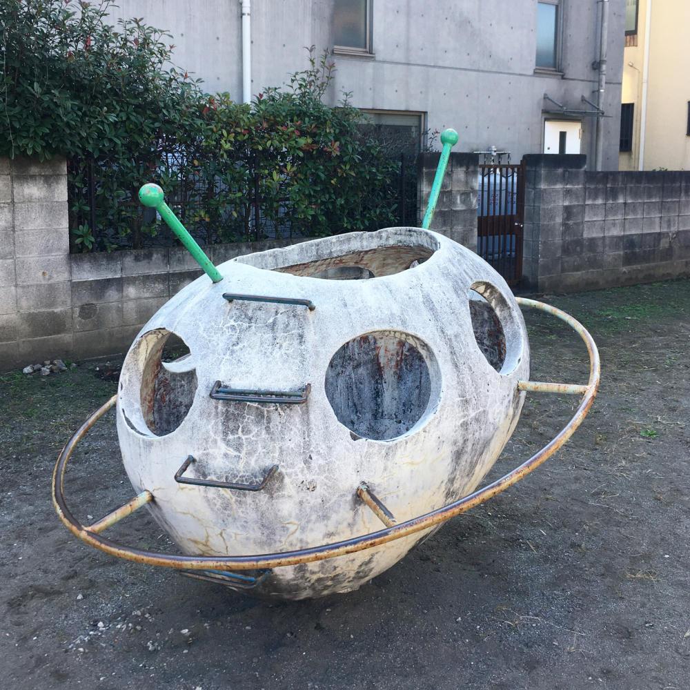 若宮八幡神社_c0060143_01130054.jpg