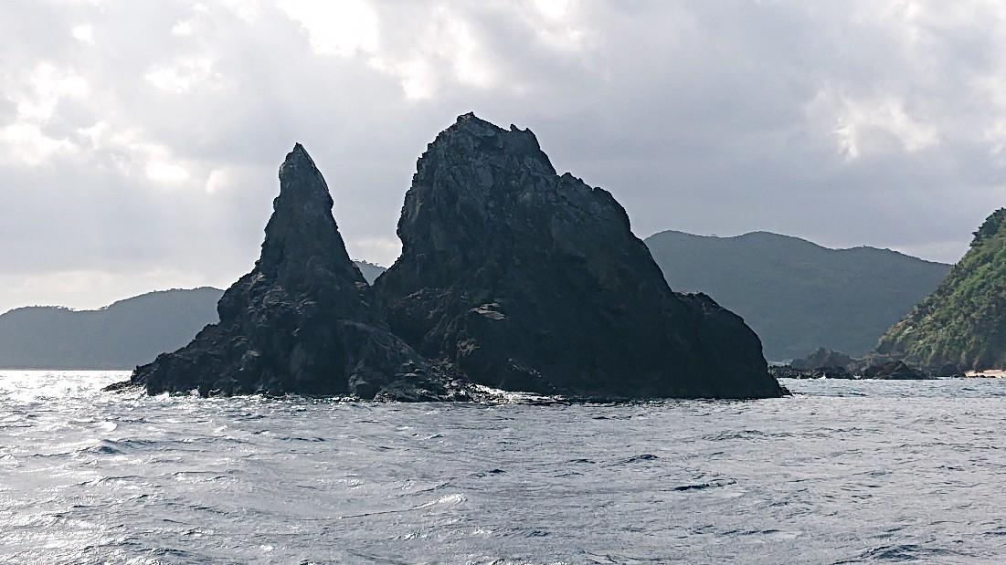 奄美のポイント開拓へ_e0272349_10450215.jpg