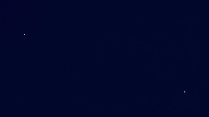 しし座流星群。。。 ! !_a0248459_12241090.jpg