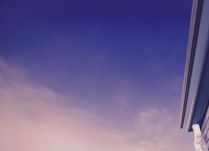 しし座流星群。。。 ! !_a0248459_14525292.jpg