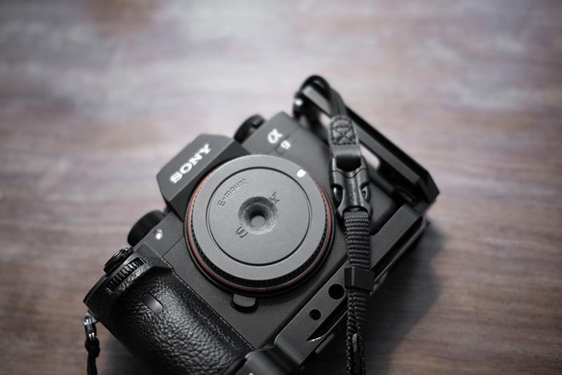 2020/11/18 超広角ピンホールカメラ!_b0171364_14083681.jpg