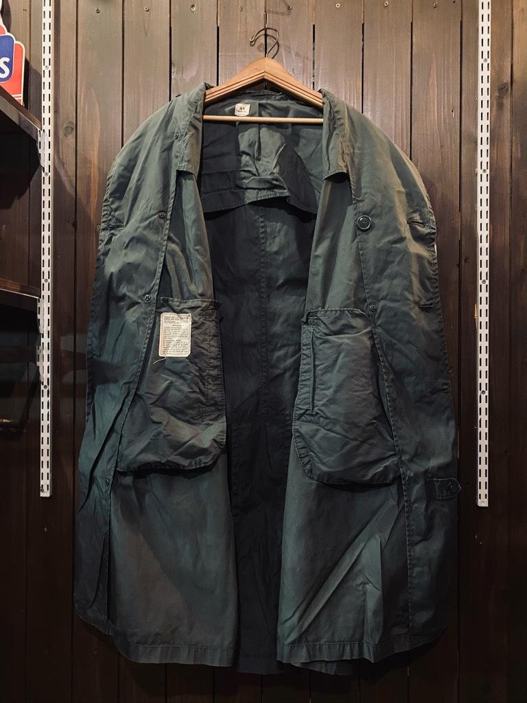 マグネッツ神戸店 11/21(土)Superior入荷! #1 US.Military Item!!!_c0078587_14393722.jpg