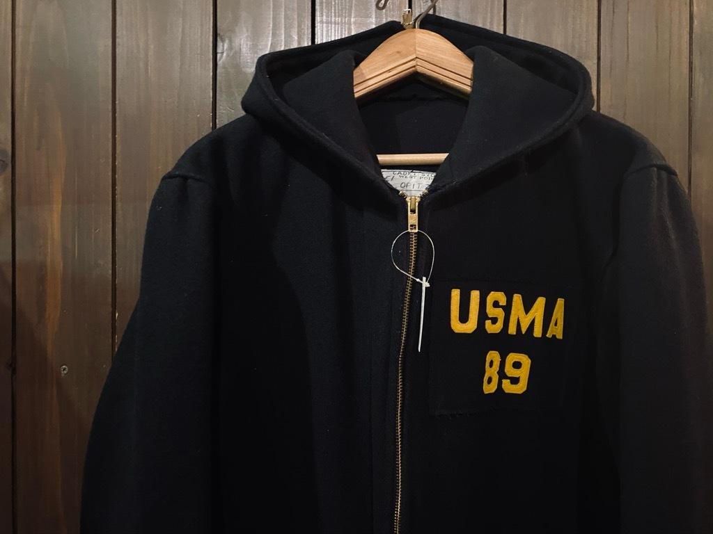 マグネッツ神戸店 U.S.Military Item!!!  (+ Patagonia格安!第三国アイテム#2!!!)_c0078587_14421224.jpg