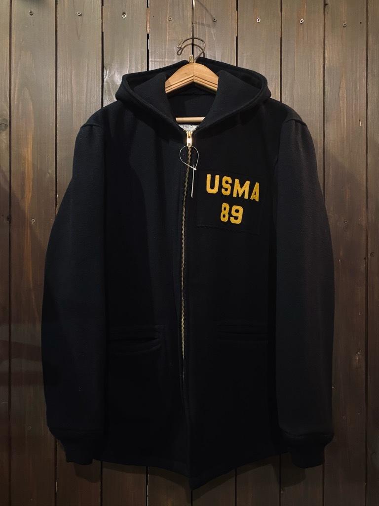 マグネッツ神戸店 U.S.Military Item!!!  (+ Patagonia格安!第三国アイテム#2!!!)_c0078587_14421238.jpg