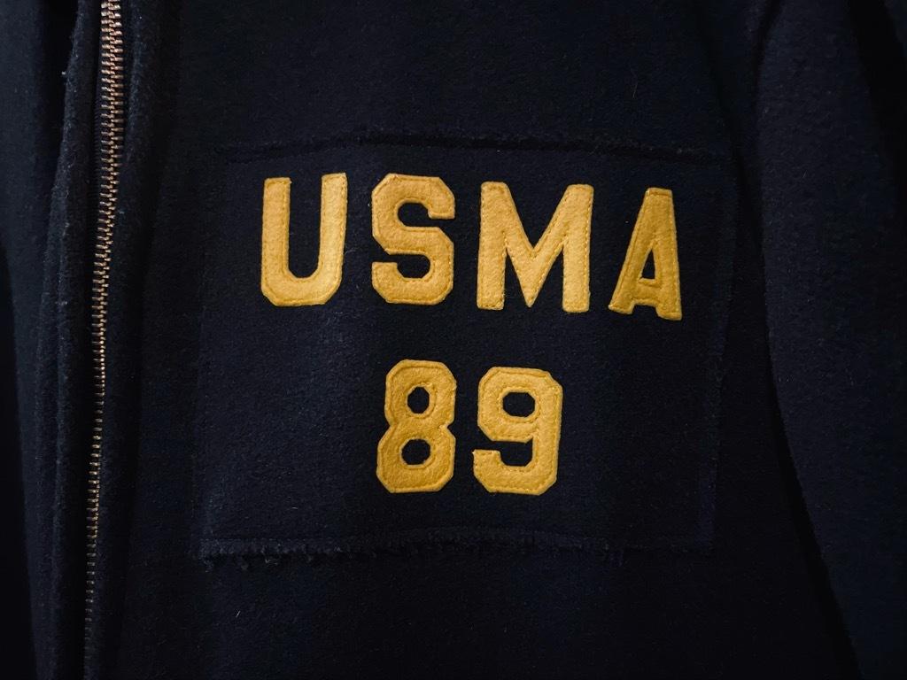 マグネッツ神戸店 U.S.Military Item!!!  (+ Patagonia格安!第三国アイテム#2!!!)_c0078587_14421285.jpg