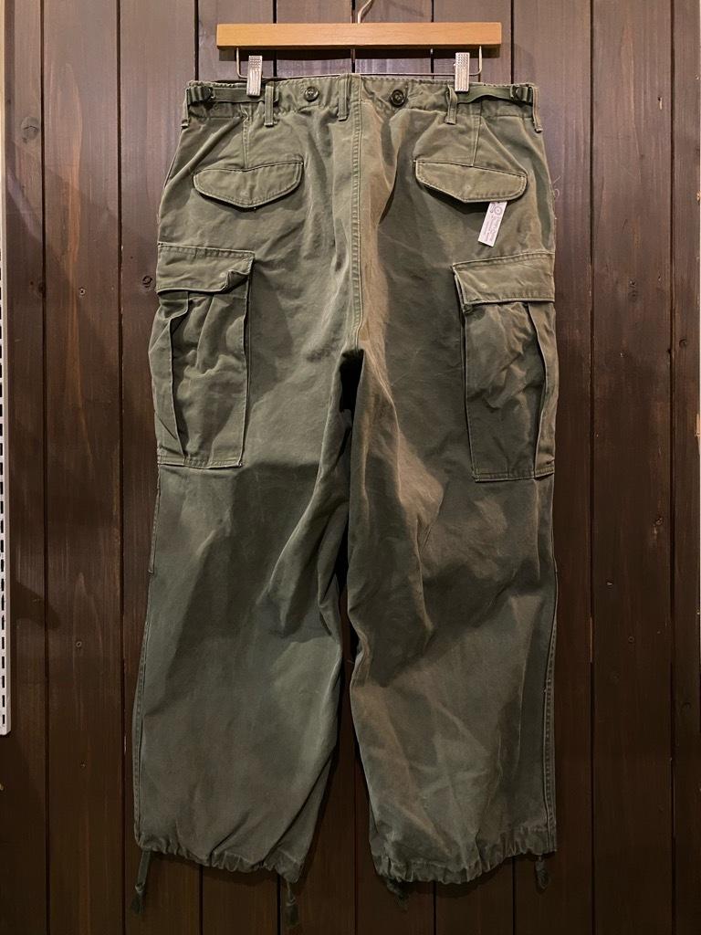 マグネッツ神戸店 11/21(土)Superior入荷! #1 US.Military Item!!!_c0078587_14524136.jpg