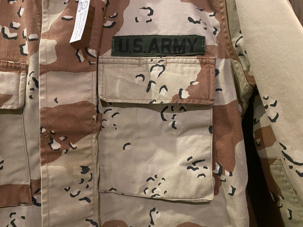 マグネッツ神戸店 11/21(土)Superior入荷! #1 US.Military Item!!!_c0078587_14534161.jpg