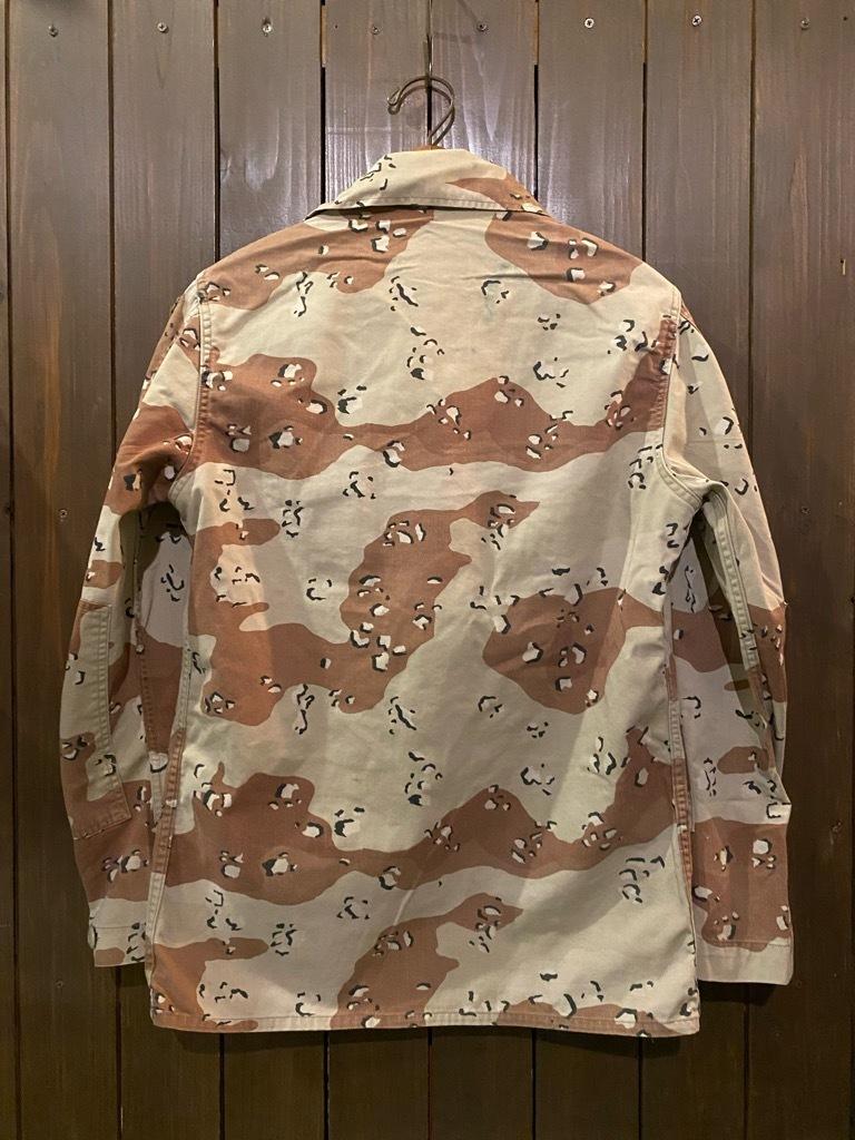 マグネッツ神戸店 11/21(土)Superior入荷! #1 US.Military Item!!!_c0078587_14534204.jpg