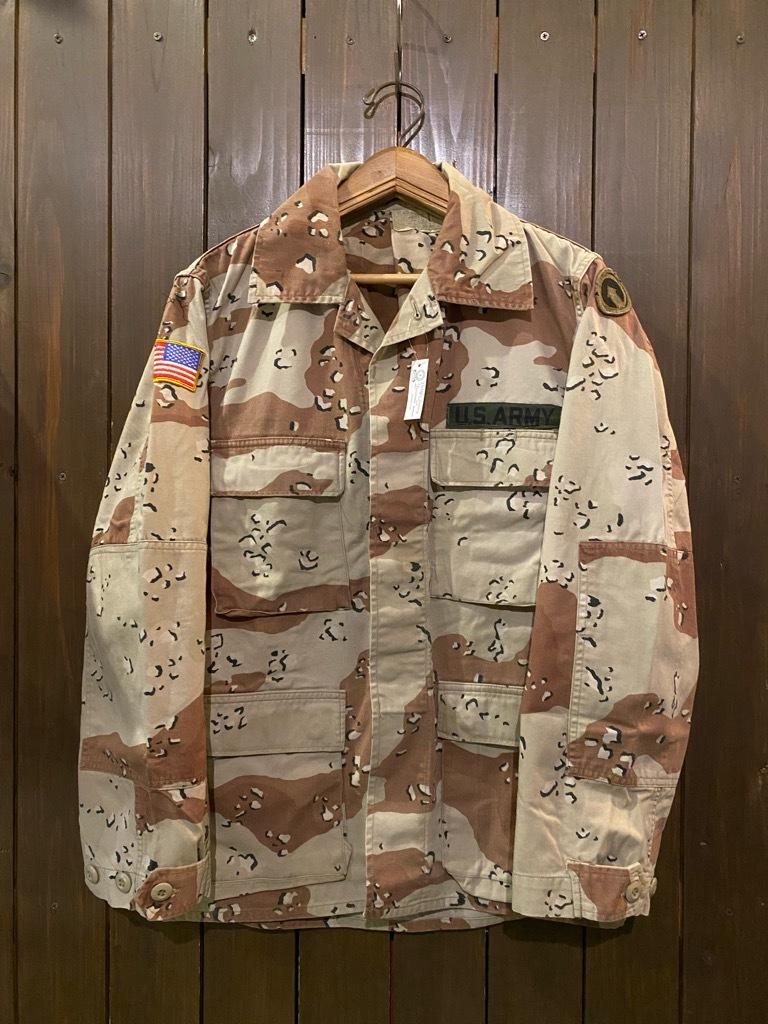 マグネッツ神戸店 11/21(土)Superior入荷! #1 US.Military Item!!!_c0078587_14534292.jpg