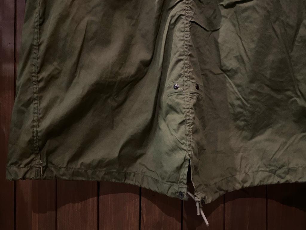 マグネッツ神戸店 11/21(土)Superior入荷! #2 US.Military  M-65 !!!_c0078587_15495350.jpg