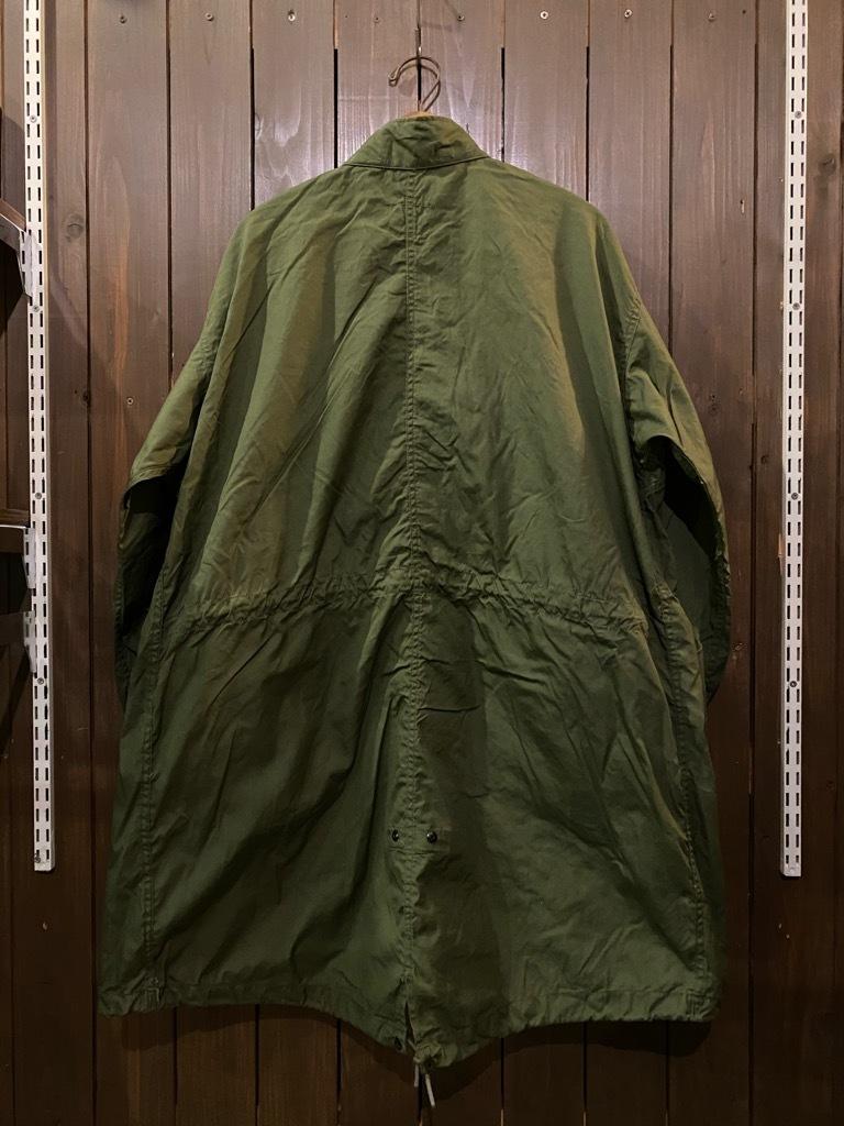 マグネッツ神戸店 11/21(土)Superior入荷! #2 US.Military  M-65 !!!_c0078587_15495387.jpg
