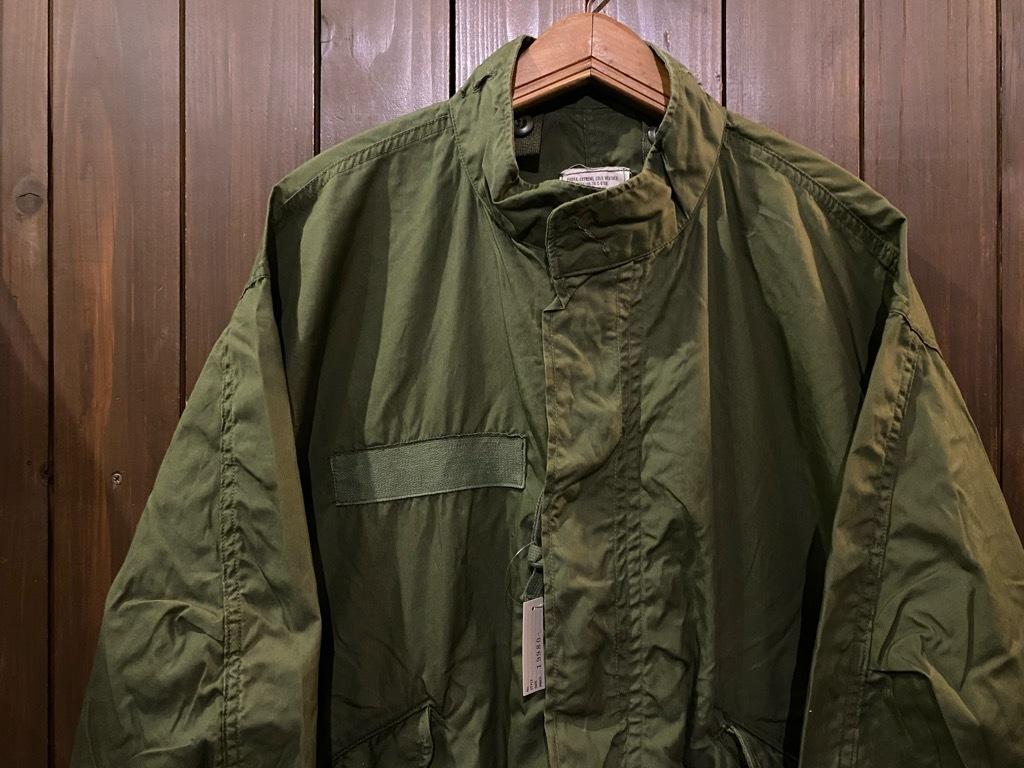 マグネッツ神戸店 11/21(土)Superior入荷! #2 US.Military  M-65 !!!_c0078587_15495446.jpg