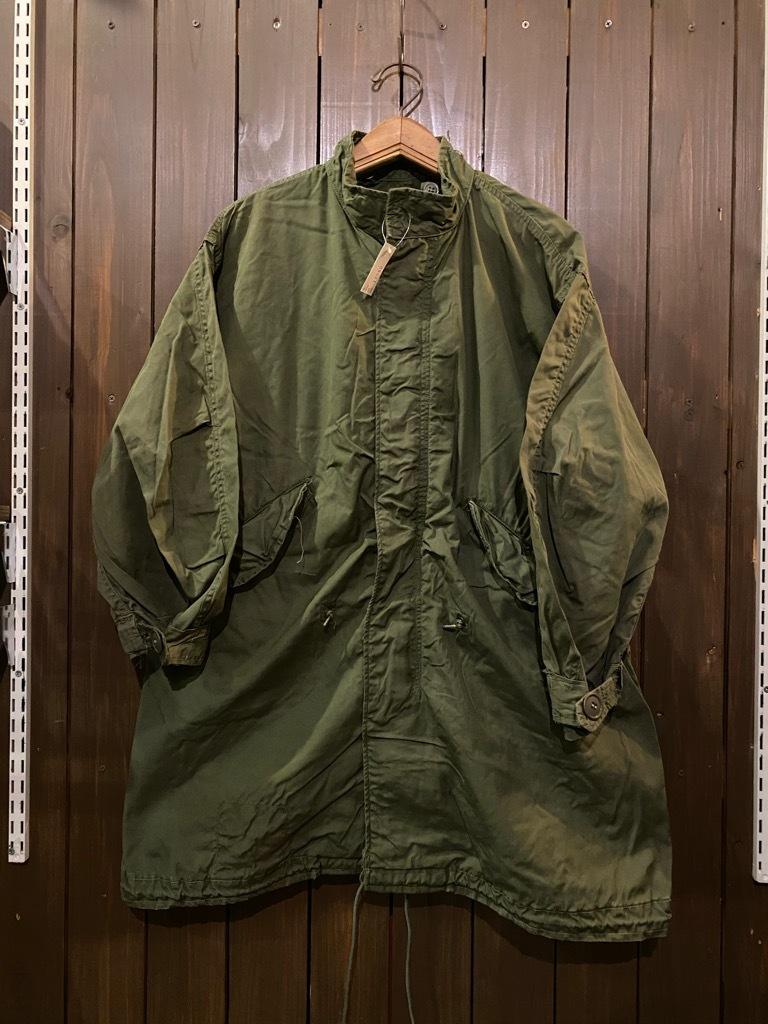 マグネッツ神戸店 11/21(土)Superior入荷! #2 US.Military  M-65 !!!_c0078587_15523773.jpg