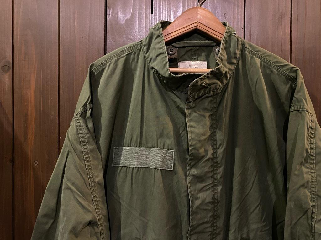 マグネッツ神戸店 11/21(土)Superior入荷! #2 US.Military  M-65 !!!_c0078587_15541482.jpg