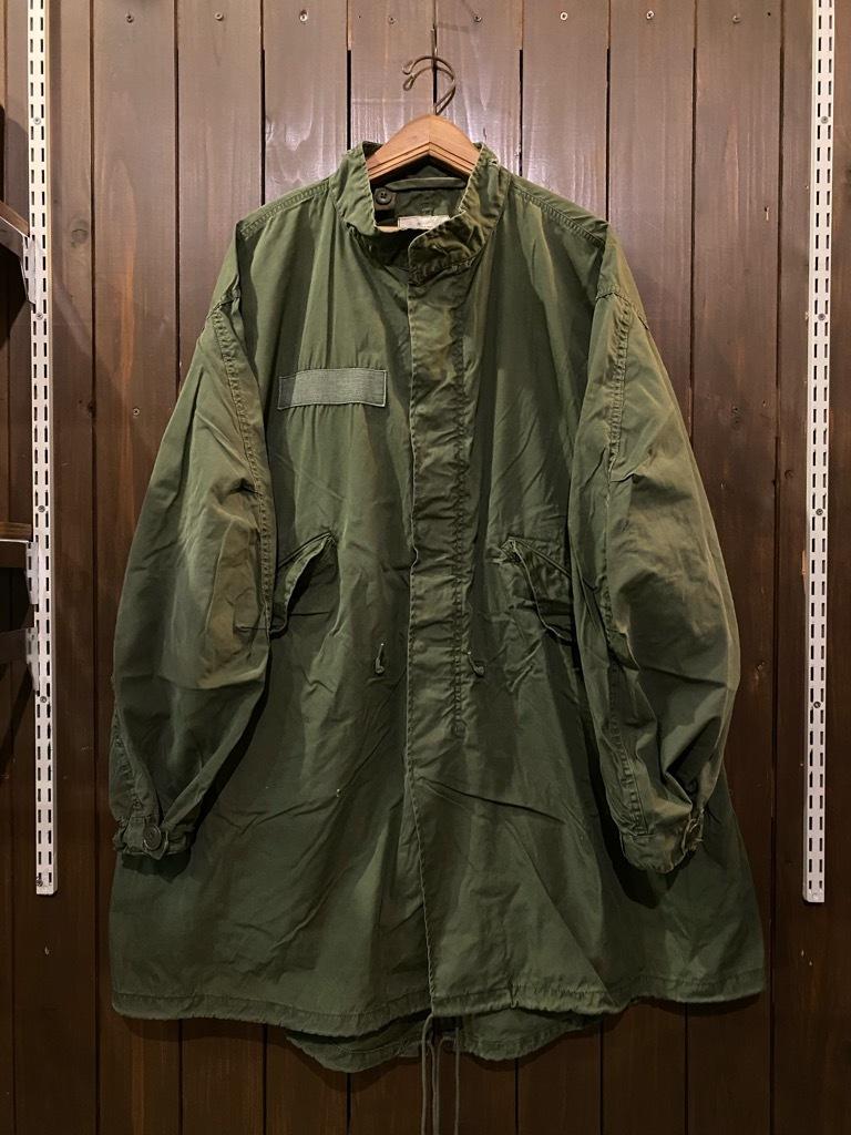 マグネッツ神戸店 11/21(土)Superior入荷! #2 US.Military  M-65 !!!_c0078587_15541498.jpg