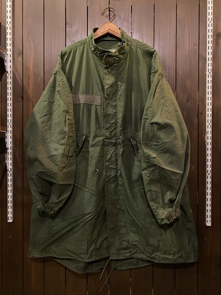 マグネッツ神戸店 11/21(土)Superior入荷! #2 US.Military  M-65 !!!_c0078587_15545927.jpg