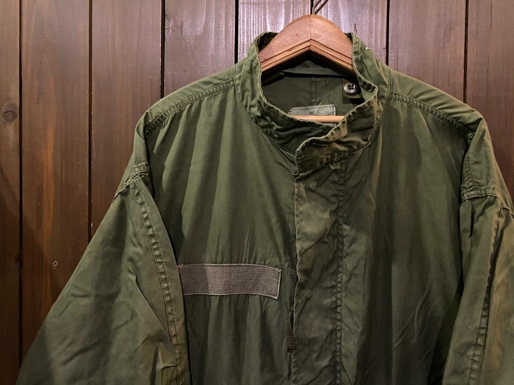 マグネッツ神戸店 11/21(土)Superior入荷! #2 US.Military  M-65 !!!_c0078587_15545941.jpg