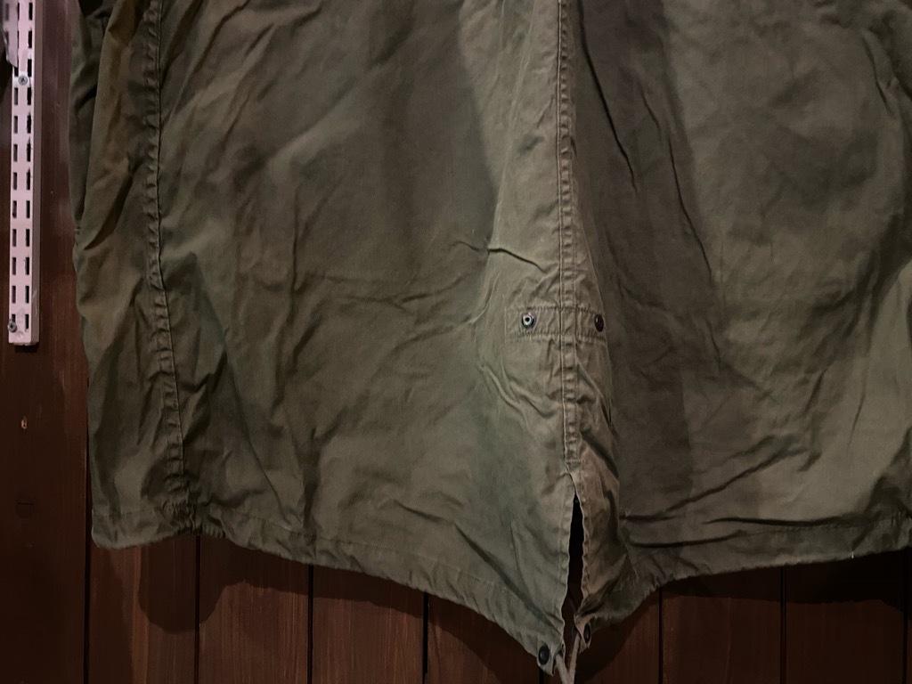 マグネッツ神戸店 11/21(土)Superior入荷! #2 US.Military  M-65 !!!_c0078587_15545959.jpg