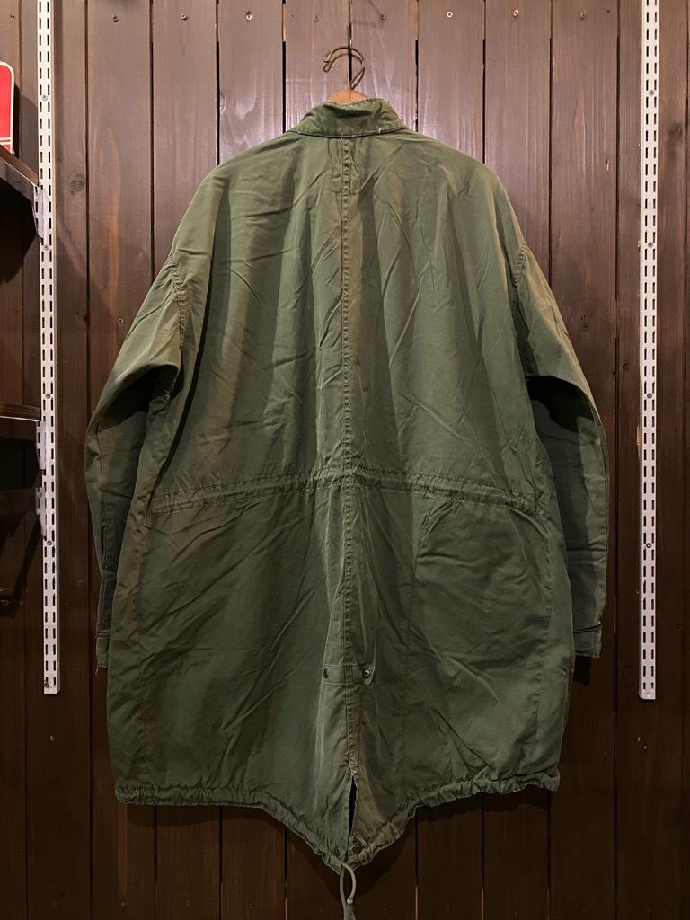 マグネッツ神戸店 11/21(土)Superior入荷! #2 US.Military  M-65 !!!_c0078587_15555380.jpg