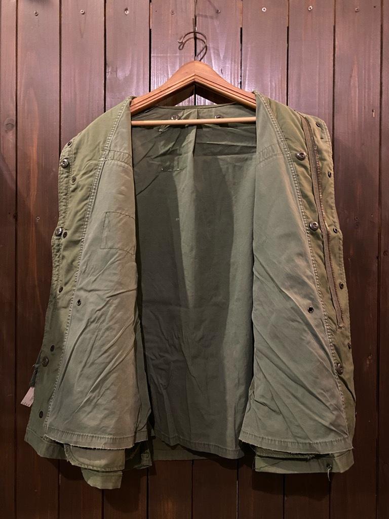マグネッツ神戸店 11/21(土)Superior入荷! #2 US.Military  M-65 !!!_c0078587_16434981.jpg