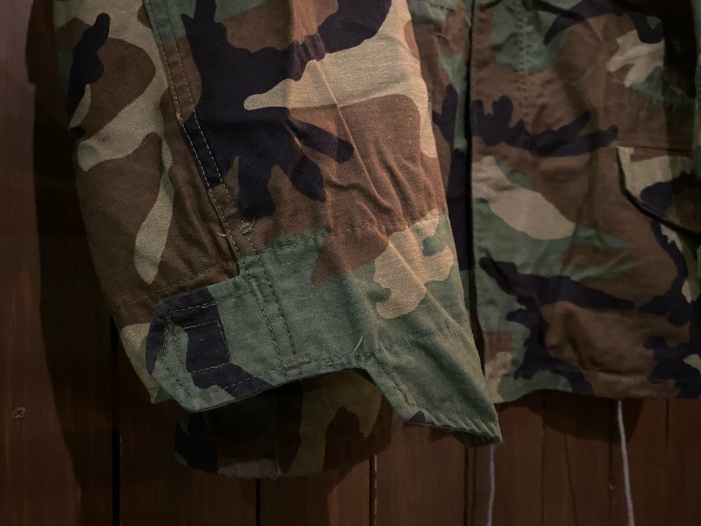 マグネッツ神戸店 11/21(土)Superior入荷! #2 US.Military  M-65 !!!_c0078587_16453873.jpg