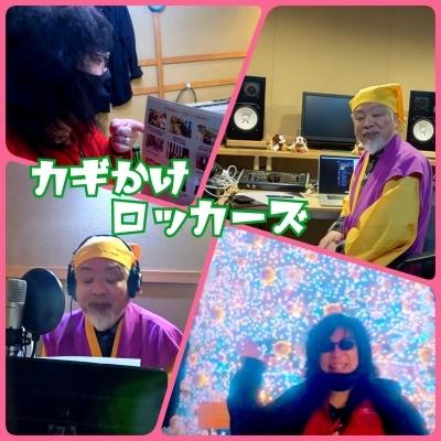 レコーディングスタジオから#17Liveでこんにちはー(*>∀<*)_b0183113_06032935.jpg