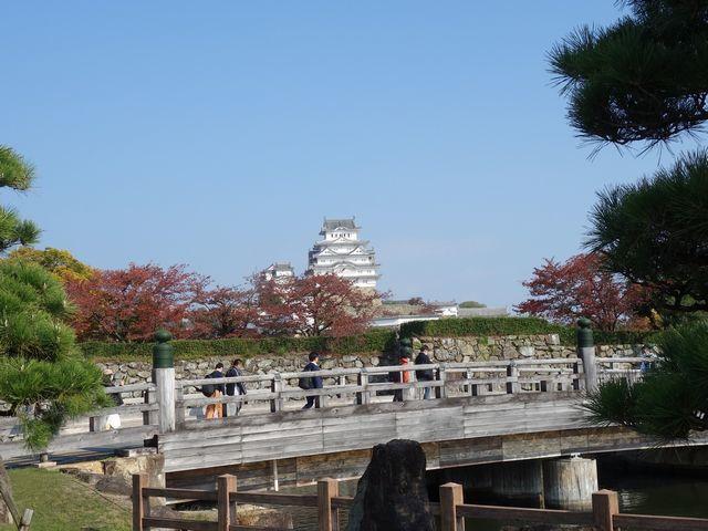 Go to弾丸ツアー:①兵庫県内引きこもり旅in姫路_d0137326_00352710.jpg