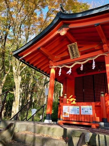 箱根九頭龍神社参拝_e0243332_15521805.jpeg