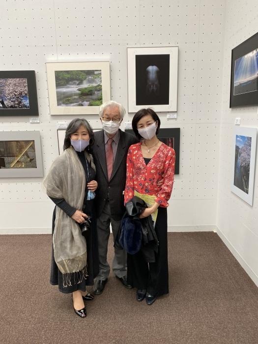 日本写真作家協会 JPA展_b0084241_20452203.jpeg