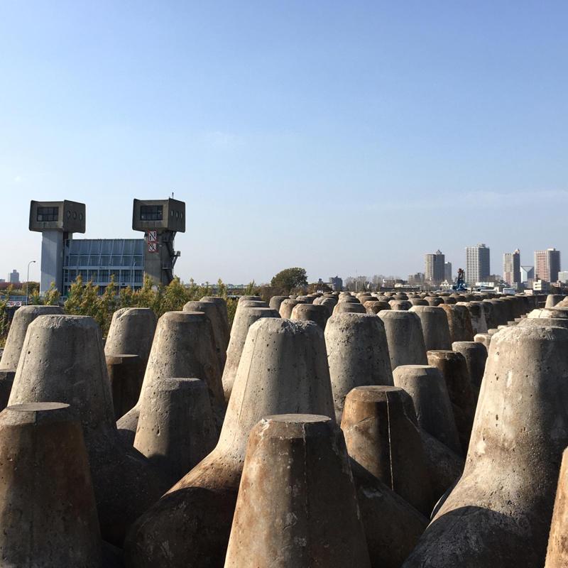 隅田川を全部歩いた_c0060143_00083707.jpg