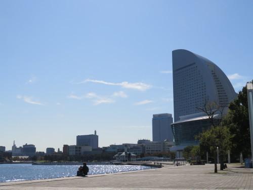 横浜みなとみらい_e0414858_21022113.jpg