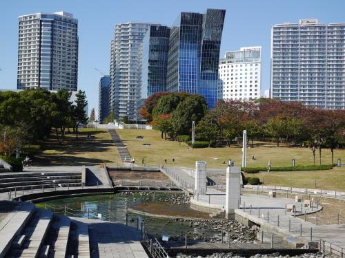 横浜みなとみらい_e0414858_21051348.jpg