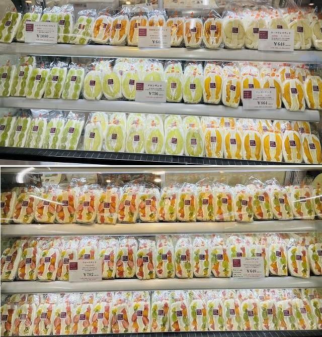 東武百貨店 池袋店「パン祭り」に出店してます。_b0181172_15264202.jpg