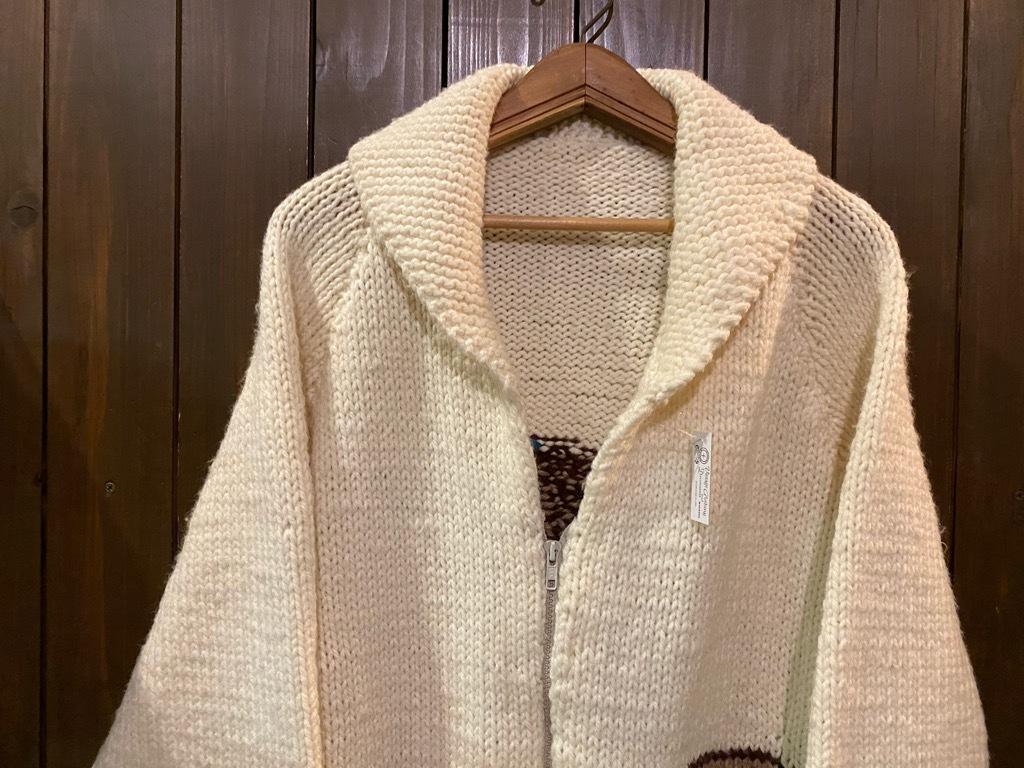 マグネッツ神戸店 11/21(土)Superior入荷! #3 Knit Item!!!_c0078587_13481687.jpg