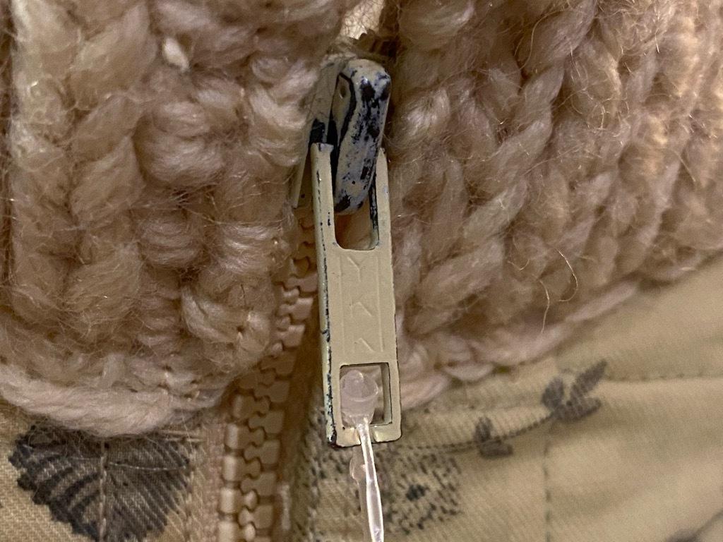 マグネッツ神戸店 11/21(土)Superior入荷! #3 Knit Item!!!_c0078587_13494887.jpg