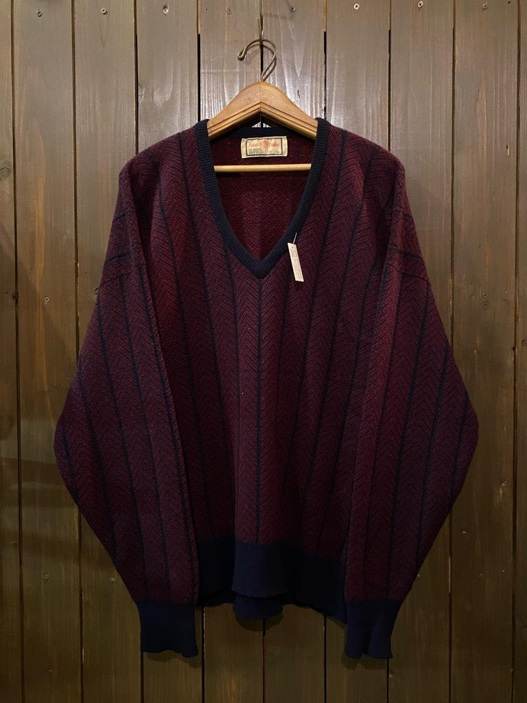 マグネッツ神戸店 11/21(土)Superior入荷! #3 Knit Item!!!_c0078587_13542080.jpg