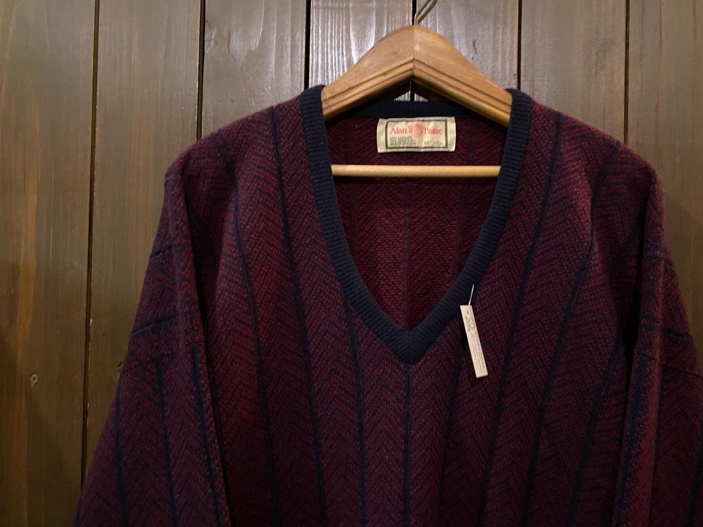マグネッツ神戸店 11/21(土)Superior入荷! #3 Knit Item!!!_c0078587_13542085.jpg