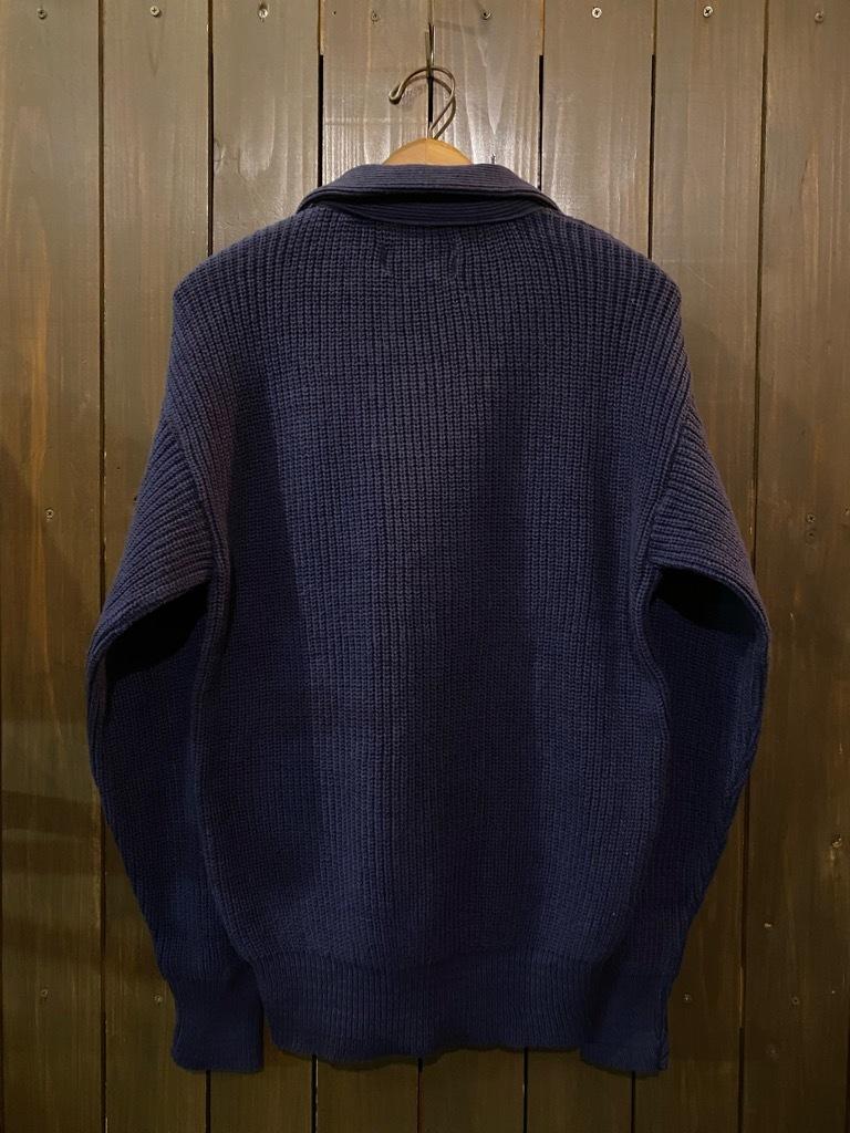 マグネッツ神戸店 11/21(土)Superior入荷! #3 Knit Item!!!_c0078587_13562415.jpg