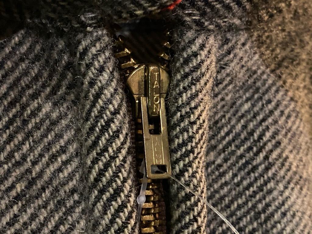 マグネッツ神戸店 11/21(土)Superior入荷! #4 Pendleton & Johnson Woolen Mills !!!_c0078587_14055225.jpg