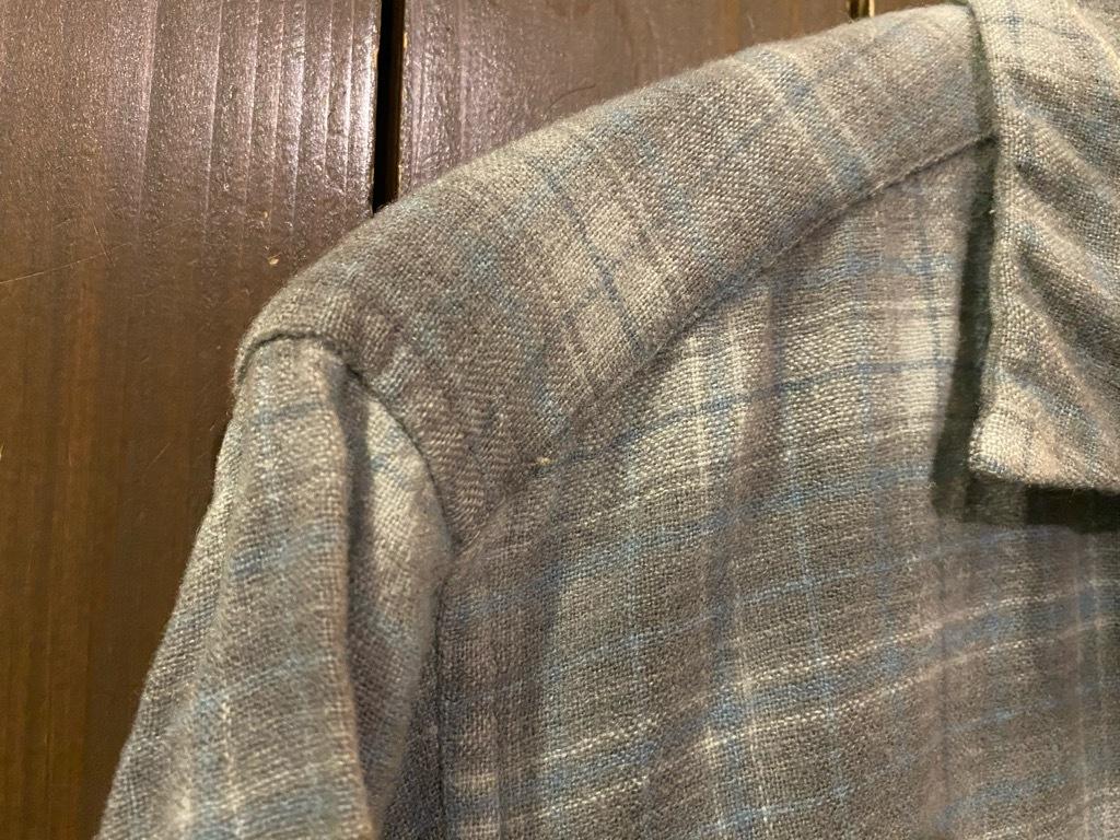 マグネッツ神戸店 11/21(土)Superior入荷! #4 Pendleton & Johnson Woolen Mills !!!_c0078587_14062082.jpg
