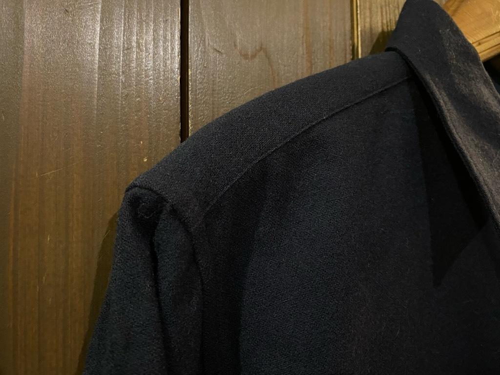マグネッツ神戸店 11/21(土)Superior入荷! #4 Pendleton & Johnson Woolen Mills !!!_c0078587_14095303.jpg