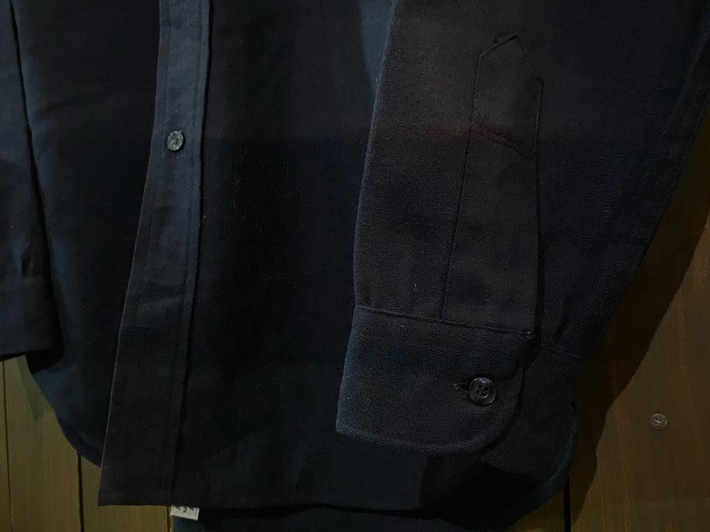 マグネッツ神戸店 11/21(土)Superior入荷! #4 Pendleton & Johnson Woolen Mills !!!_c0078587_14095367.jpg
