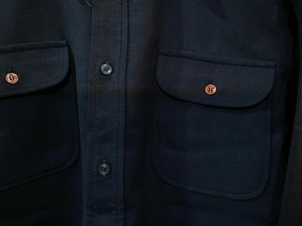 マグネッツ神戸店 11/21(土)Superior入荷! #4 Pendleton & Johnson Woolen Mills !!!_c0078587_14095389.jpg