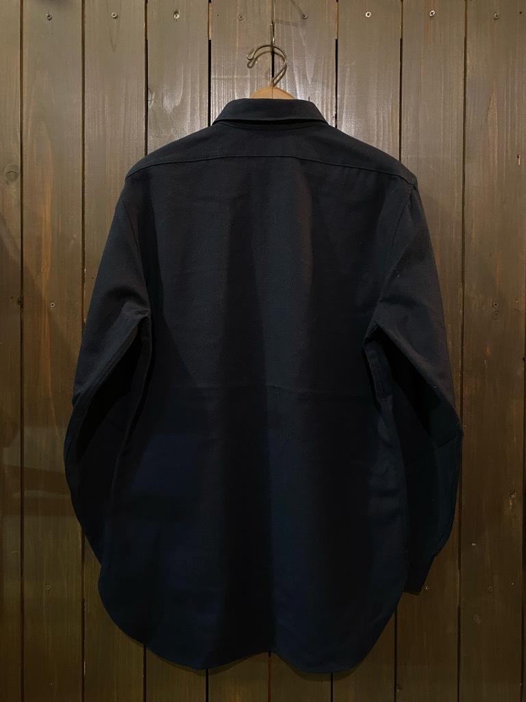 マグネッツ神戸店 11/21(土)Superior入荷! #4 Pendleton & Johnson Woolen Mills !!!_c0078587_14095429.jpg